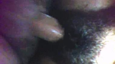 Esposa sex naked anal butt ass bunda latina