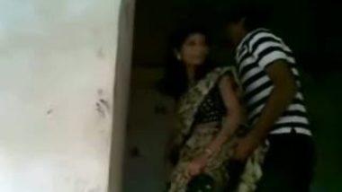 desi guy and maried bhabhi