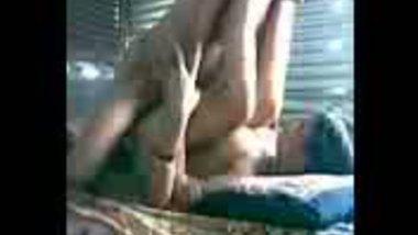 Bhabhi Sex With Devar 2