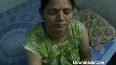 Village aunty shagging devar's dick sex pictures with video