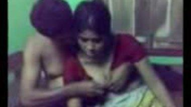 Slim desi bhabi free porn sex with devar