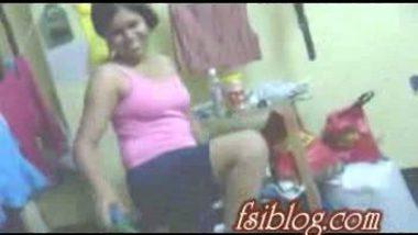 Bengali hostel girls leaked hot mms with audio