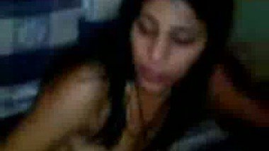 A indian girl fucked her friend12