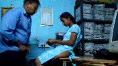 Marathi office colleague quick sex free porn video