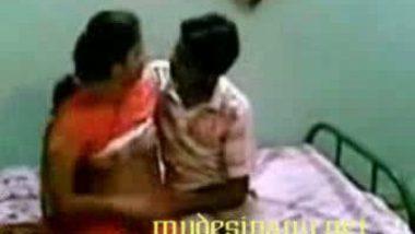Desi village girl fucked by her jiju