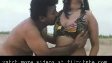 Mallu Actress Beach Sex Video