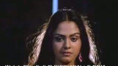 Mallu Naked Indian Blue Film XXX Video
