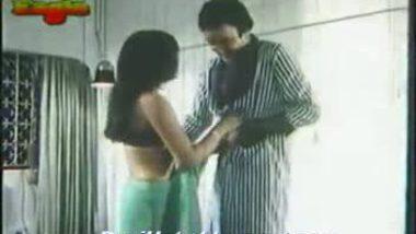 masala movies telugu sex movie tamil actress mallu nipples pressing sc