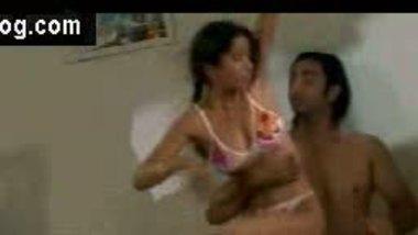 Desi Hot Masala Scene – FSIBlog.com