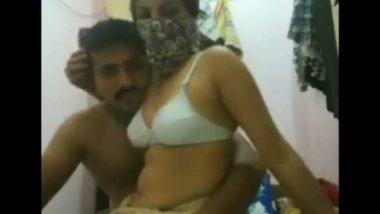 Reality hardcore webcam sex of cousins