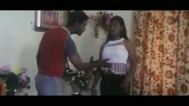 Mallu Wife Sex Impression