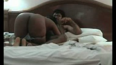 Tamil Cute Couple Night Sex Scandal