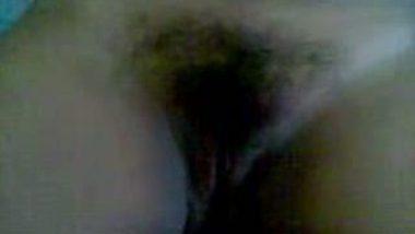 Aunty from Mumbai Full Nude Video Clip – FSIBlog.com