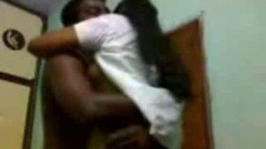 Tamil Bedroom Sex Video