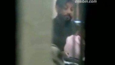 Arun Choudhari Hot Scandal