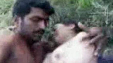 Tamil Couple Open Sex