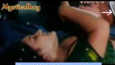 Ramya sister bhavani hot sex clips