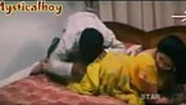 Bengali sexy aunty and hot uncle romantic s