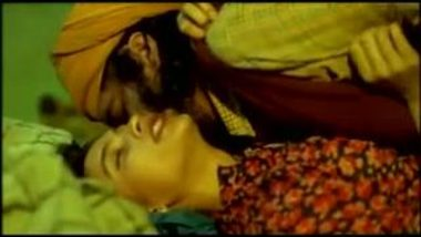 Desi porn movies of sexy punjabi bhabhi with neighbor