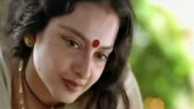 Manisha Korala Hot Scene