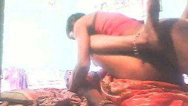 Indian porn videos of mature aunty with her neighbor
