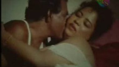 Tamil Bhabi Fuck With Lover