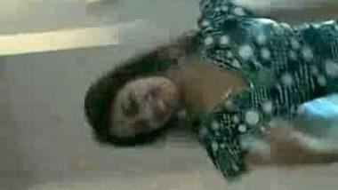 Cute Taniya Nude In Bedroom Hot Video