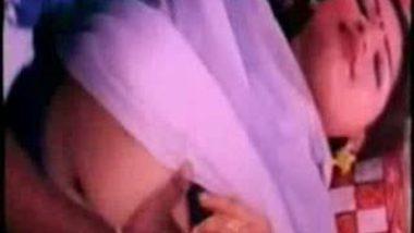 Telugu Actress Hot Porn Video