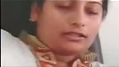 Indian Girl Fingering