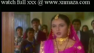 rani hot kissing exposed