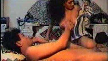 Indian Porn Movie 46