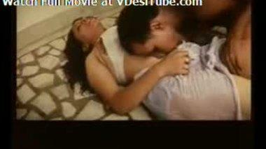 Mallu Lovers Sex