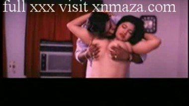 she is so sexy hot girl sex in mumbai