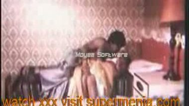 Bollywood sex in a room so hot