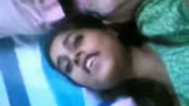 Indian Desi Girl Fucked Deeply Both Side