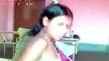Bangladeshi Aunty Sex Home