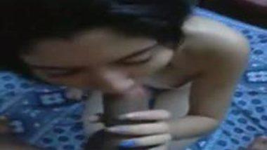 Pov blowjob video of desi Indian girl Sushma Kapoor