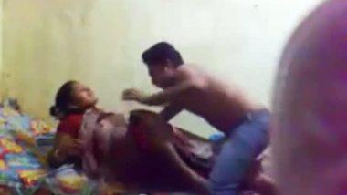 Indian sex tube of village bhabhi hardcore sex