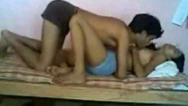 Desi Pathan Girl Rukhshanda Fucked