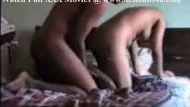 Indian Desi Teen Fucks In Bedroom Forcibly