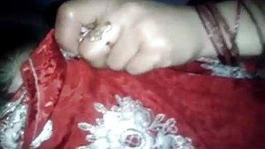 Hot Punjabi Bhabhi Saying Kutta Hai tu