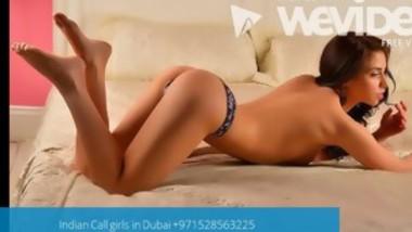Indian Escorts in Dubai +971528563225