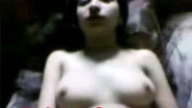 Dakore Gaon me Ritu Sharma(Randi) ki chudai ka video.