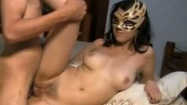 Desi porn mms of escort girl hardcore sex with client