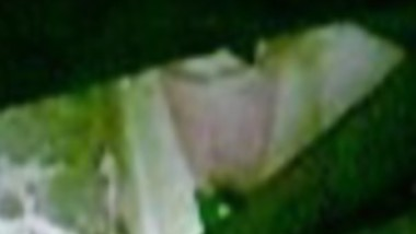 Hot Woman Desi Caught By Hidden Camera During Shower