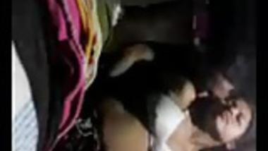 22 Desi Cute Village Girl Boobs Sucked