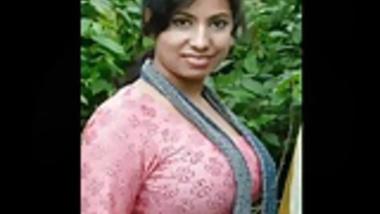 Nandini Bengali Kolkata LARGE BREASTS TIGHT VAGINA