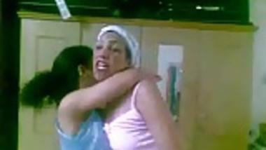 Arab saudi Whore House 1