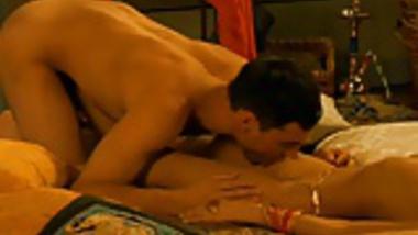 Fantastic Erotic Sex Positions Revealed