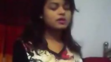 bangla Ragini lion strip dance on hotcamgirls. in